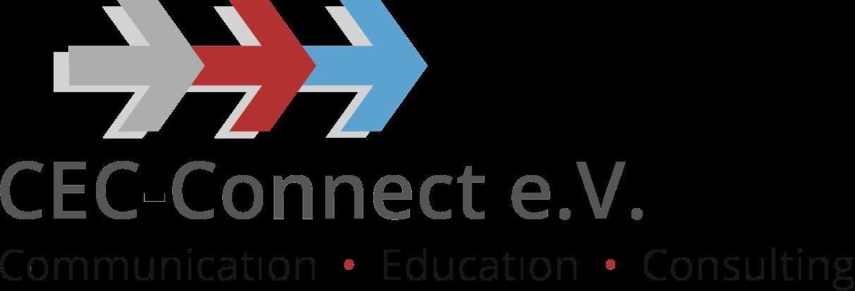 CEC-Connect e.V.